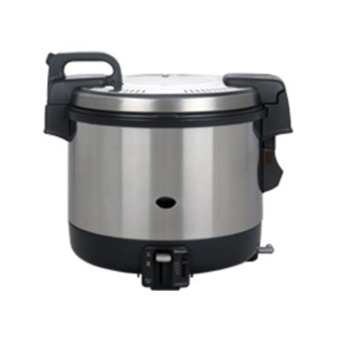 パロマ炊飯器 2升炊 (PR-4100S)